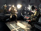 Pantalla Army of Two - Capítulos de Engaño
