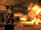 Army of Two: The 40th Day - Capítulos de Engaño PS3