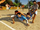 Desi Adda : Games of India