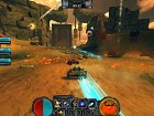 Crasher - PC