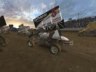 World of Outlaws Sprint Cars - Imagen PC