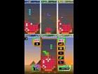 Imagen DS Tetris Party Deluxe