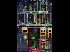 Imagen Tetris Party Deluxe