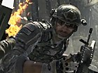Vdeo Modern Warfare 3: Reveal Trailer