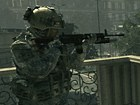 Vdeo Modern Warfare 3: Gameplay: Escala Global