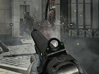 V�deo Modern Warfare 3, Gameplay: Cooperativo Supervivencia