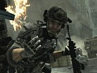 Modern Warfare 3 - Gameplay: Martes Negro