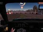 Pantalla Test Drive Unlimited 2