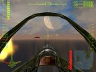 Imagen Echelon: Wind Warriors (PC)