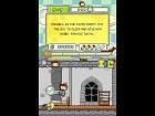 Super Scribblenauts - Imagen DS