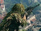 V�deo Sniper: Ghost Warrior: