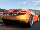 Need for Speed Shift: Exotic Racing Series
