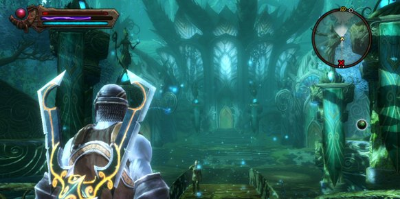 Kingdoms of Amalur Reckoning (PC)
