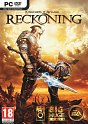 Kingdoms of Amalur: Reckoning PC