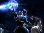 V�deo Kingdoms of Amalur: Reckoning, Gameplay: El Destructor