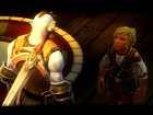 V�deo Kingdoms of Amalur: Reckoning, Gameplay: De Compras