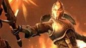 Video Kingdoms of Amalur Reckoning - Trailer oficial E3 2011