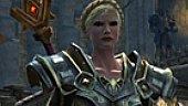 Video Kingdoms of Amalur Reckoning - Destinies Trailer