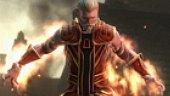 Video Kingdoms of Amalur Reckoning - Power & Mastery
