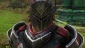 Video Kingdoms of Amalur Reckoning - Reckoning / Mass Effect 3: Intercambio de Ítems