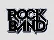 Harmonix pregunta a sus fans acerca de la posibilidad de ver un nuevo Rock Band