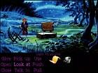 Imagen Monkey Island 2: Edición Especial