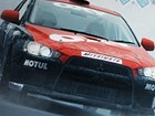 DiRT 3 Impresiones jugables