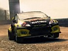 V�deo DiRT 3: Gymkhana Battle Trailer