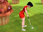 3D Ultra MiniGolf Adventures 2