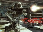 Vdeo Gears of War 3: Rift Multiplayer Movie