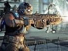 V�deo Gears of War 3 Modo Horda