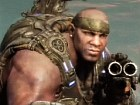 Vdeo Gears of War 3: Horde 2.0 Five against all