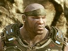 Vdeo Gears of War 3: Gameplay: Un D&iacute;a de Furia