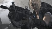 Video Gears of War 3 - Ashes To Ashes Trailer