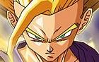 Todos los juegos Dragon Ball - PlayStation 3