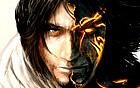 Juegos de Prince of Persia