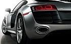 Juegos Forza Motorsport saga