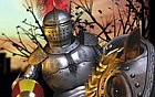 Juegos de Age of Empires