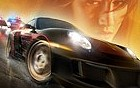 Juegos de Need for Speed - Nintendo 3DS