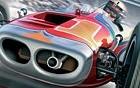 Juegos de Indianapolis 500