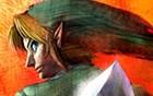 Juegos The Legend of Zelda saga
