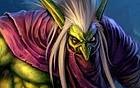 Juegos Warcraft saga