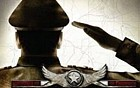 Juegos de Order of War