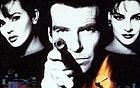 Juegos de James Bond 007