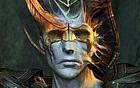 Todos los juegos Dragon Age