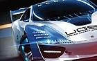 Todos los juegos de Ridge Racer