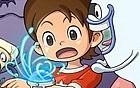 Todos los juegos de Yo-Kai Watch