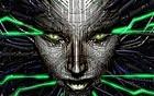 Juegos de System Shock