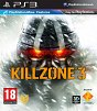 Killzone 3 PS3