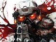 Killzone 3 no pretende &quot;alienar&quot; a los usuarios que no tengan Move o teles 3D